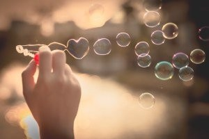 amor__8.jpg