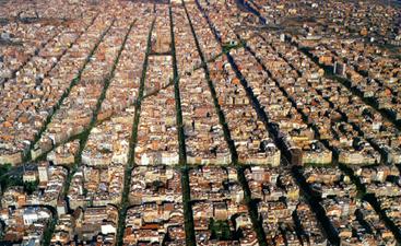 Barcelona_1.png