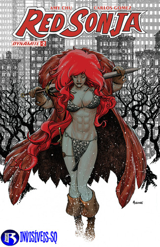Red Sonja Vol 4 002-000a c¢pia.jpg