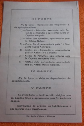 juramento 1957 3.png
