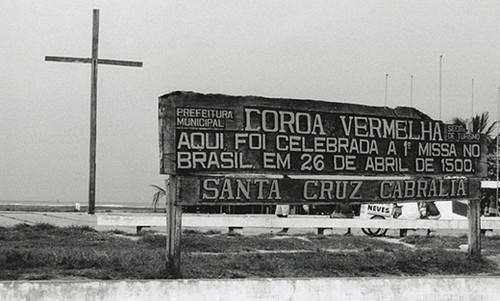 FGA-primeira missa no Brasil.jpg