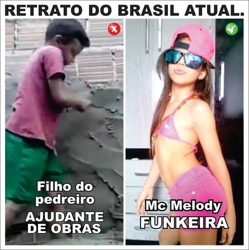 1 BRASIL ATUAL.jpg