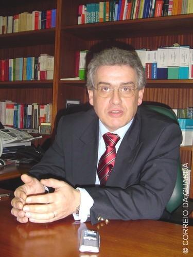 Álvaro Guerreiro.jpg