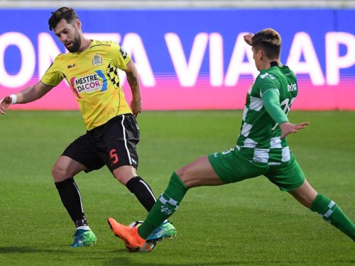 --J Moreirense 1 x 0 Boavista.jpg