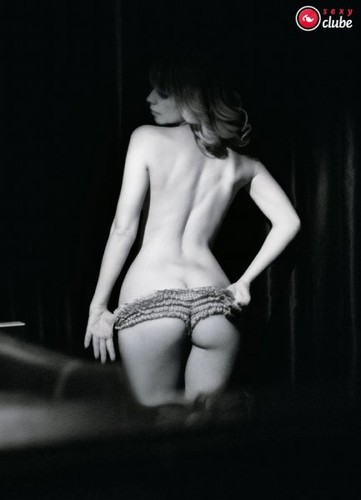 Leila-Daiane-na-Sexy-05.jpg