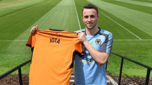 Jota-no-Wolves.jpg