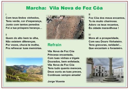 Marcha. Vila Nova de Foz Côa..jpg