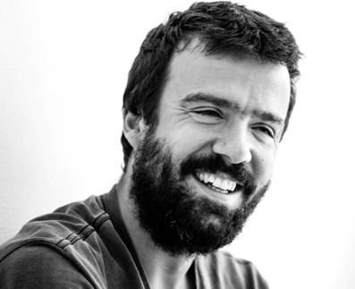 """Miguel Araújo apresenta """"Crónicas da Cidade Grande"""""""