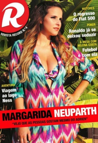 Margarida Neuparth capa.jpg