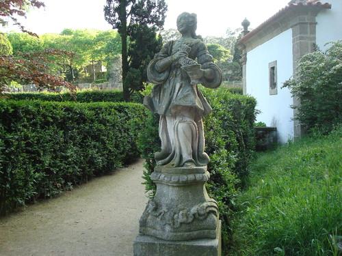 Quinta da Conceição - Leça da Palmeira