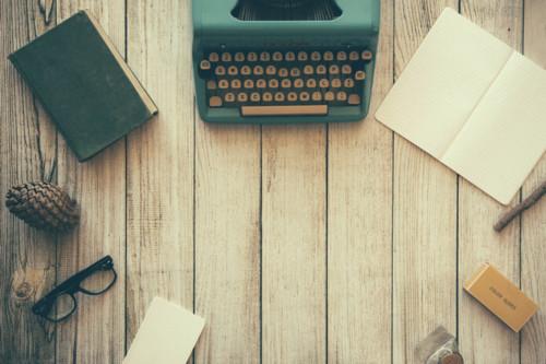 5925-wood-notebook-vintage-whitespace.jpg
