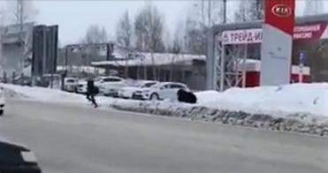 Screenshot_2021-03-18 Peak Russia Man chased acros