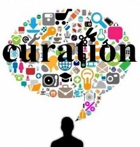La curation en mode pédagogique : Dossier pratique