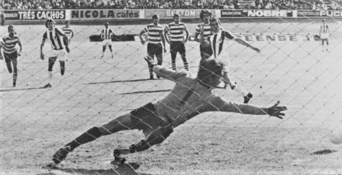 Sporting - Leixões 29.10.1972.jpg