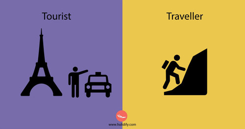 differences-traveler-tourist-holidify-19__880.jpg