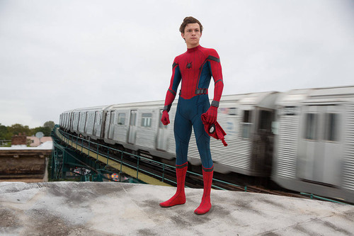 rs_1024x683-161209034906-1024.spider-man-homecomin