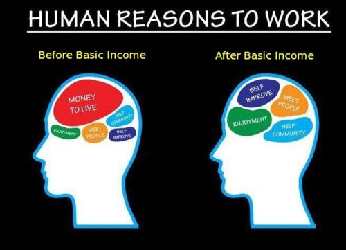 Basic income and reasons to work_cartoon.jpg