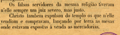 vendilhões.png