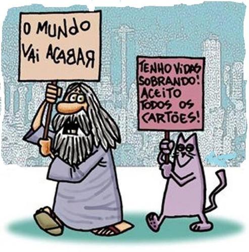 fim-do-mundo-chegando-venda-de-vidas.jpg