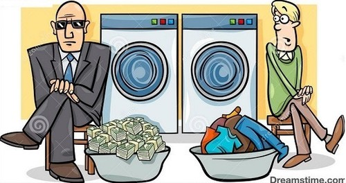 Lavagem dinheiro.jpg
