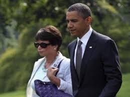 Obama-Jarrett.jpg