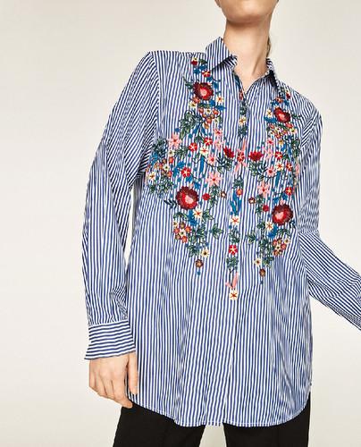 Zara-camisa-7.jpg