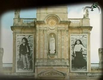 Jacinto e marta - Copy.jpg