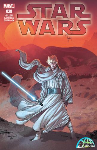 Star Wars (2015-) 038-000.jpg