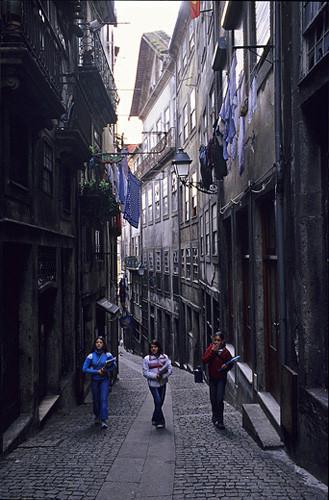 Blogue_ruas65_Porto2006.jpg