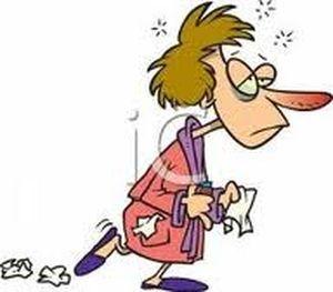 sintomas-de-la-gripe.jpg