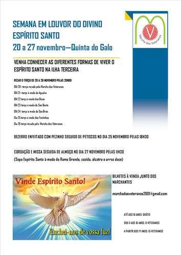 Cartaz Semana Espírito Santo.png