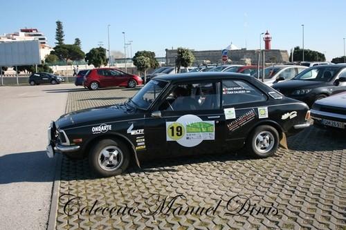 Rally Fim d' Ano 20162017  (232).JPG