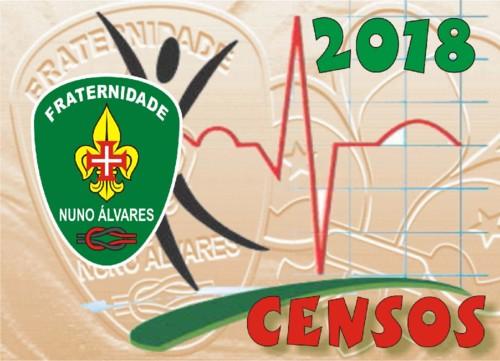 Censos 2018.jpg