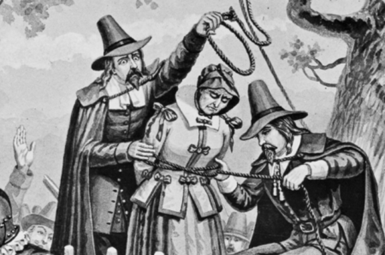 Caça às bruxas.png
