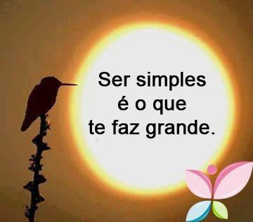 simples2.jpg