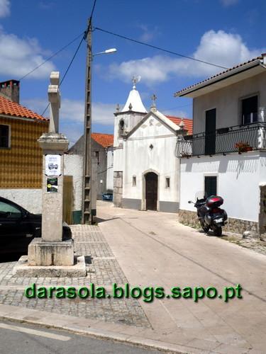 Buracas_Casmilo_41.JPG