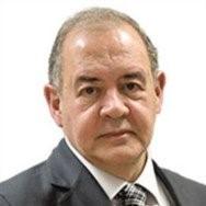 António Costa Silva.jpg