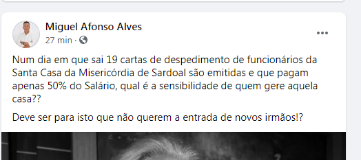 alves.png