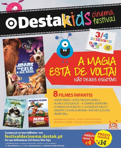 Destak Kids Cinema Festival.jpg