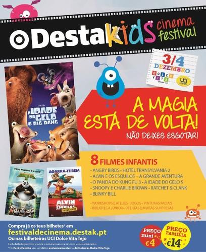 Destak Kids Cinema Festival.jpg