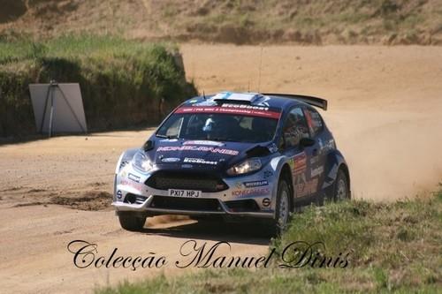 Rally de Portigal 2017 (226).JPG