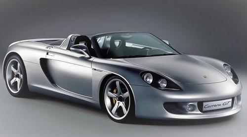 car1-600x334.jpg