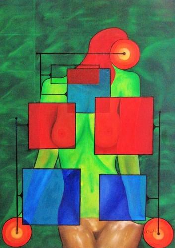Surrealista 1