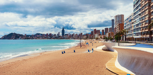 Apr-16-BP2-Image-5-Benidorm-Beach.jpg