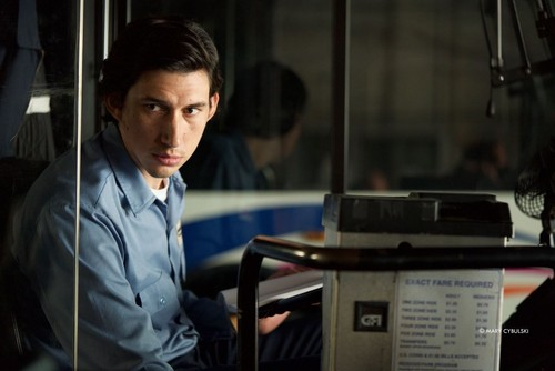 paterson_review_adam_driver.jpg