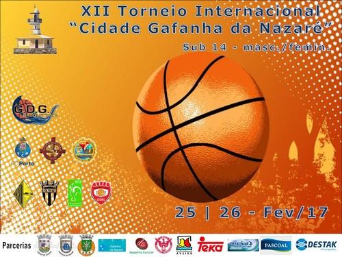 Cartaz Torneio Internacional 2017.jpg