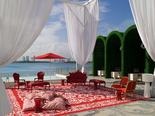 Mondrian-Hotel-in-South-Miami-Beach-2.jpg