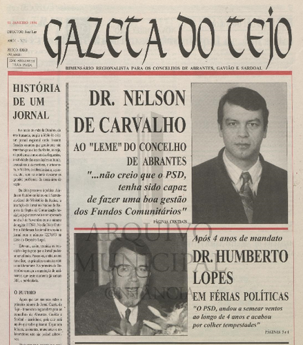 nelson lopes.png