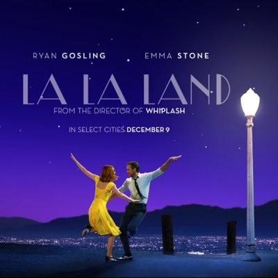 La-La-Land-2016-movie-poster.jpg