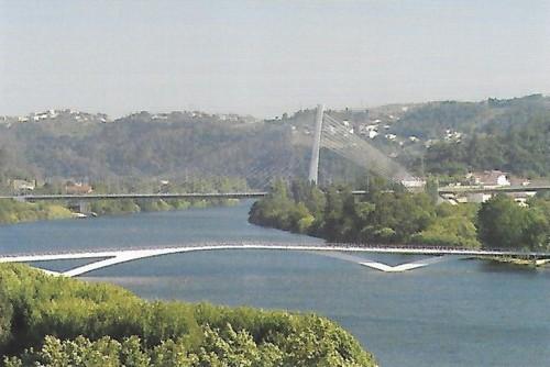 Rio Mondego pontes.jpg